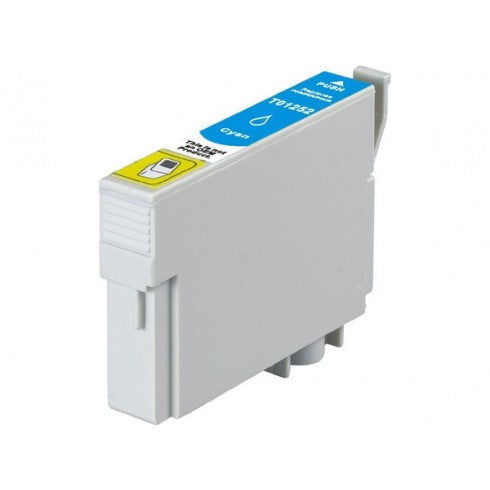 Epson T098220  compatible ink - Buy Direct!
