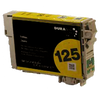 Epson T125420  compatible ink - Buy Direct!