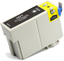 Epson T127120  compatible ink - Buy Direct!