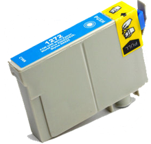 Epson T127220  compatible ink - Buy Direct!