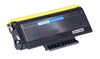 TN-460 compatible toner designed for Brother - Buy Direct!