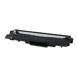 Compatible Brother TN227BK Black High Yield Laser Toner Cartridge With Chip