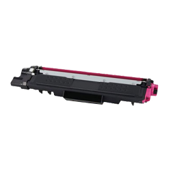 Compatible Brother TN227M Magenta High Yield Laser Toner Cartridge With Chip