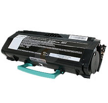 Lexmark X264A11G  compatible toner - Buy Direct!