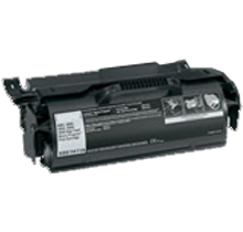 Lexmark X654X11A  compatible toner - Buy Direct!