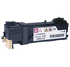 Xerox 106R01279 Magenta compatible toner - Buy Direct!