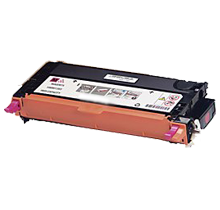 Xerox 106R01393 Magenta compatible toner - Buy Direct!