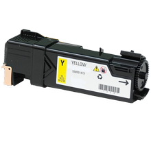 Xerox 106R01479 Yellow compatible toner - Buy Direct!