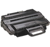 Xerox 106R01486  compatible toner - Buy Direct!