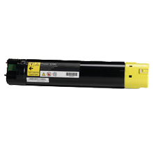 Xerox 106R01509 Compatible Toner Yellow High Yield - Buy Direct!