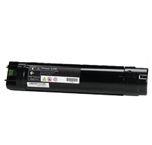 Xerox 106R01510 Compatible Toner Black High Yield - Buy Direct!