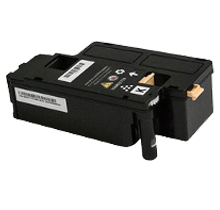 Xerox 106R02759 Compatible Toner Black - Buy Direct!