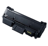Xerox 106R02777 Compatible Black Toner Cartridge High Yield