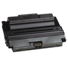 Xerox 108R00795  compatible toner - Buy Direct!