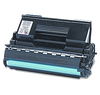 Xerox 113R00712 High Yield Compatible Toner - Buy Direct!