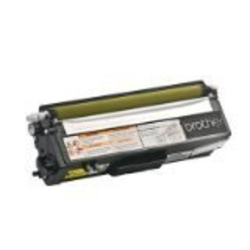 Brother TN-315Y Yellow OEM Toner - Buy Direct!