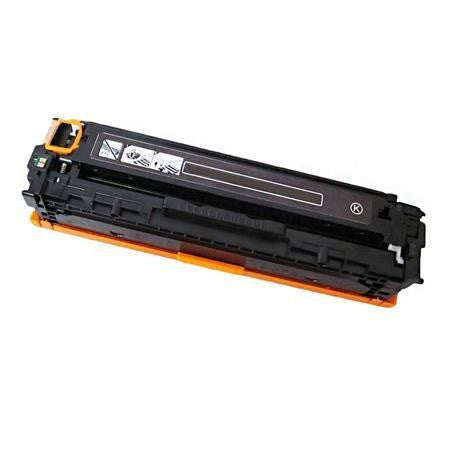 HP CF410X (410X) High Yield Black Compatible Toner Cartridge - Buy Direct!