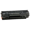 HP 36A (CB436A) compatible toner designed for HP - Buy Direct!