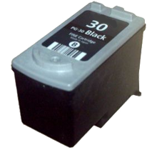 Canon PG-30  compatible ink - Buy Direct!