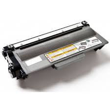 Brother TN-720  compatible toner - Buy Direct!