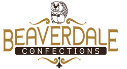 Beaverdale Confections