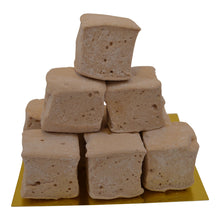 Load image into Gallery viewer, Gourmet Marshmallows