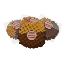 Load image into Gallery viewer, Beaverdale Stroopwafels                                                   Package of 5!