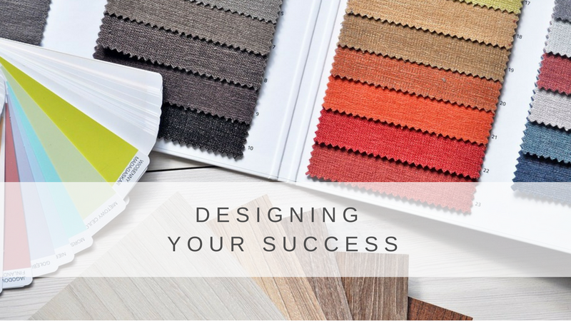 Designing Your Success