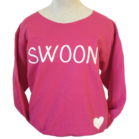 SWOON Sweatshirt