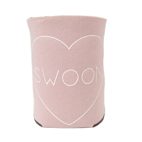 Coolie Can & Bottle Sleeve -  Swoon