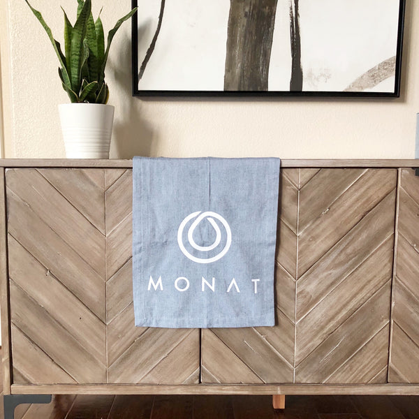 Monat Table Runner