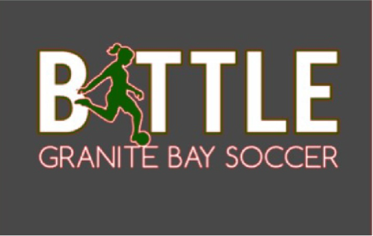 Battle Granite Bay Design
