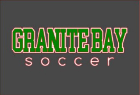 Granite Bay Soccer Design