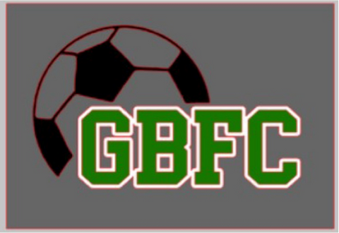 GBFC Hollow Soccer Ball Design