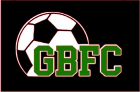 GBFC Soccer Ball Design