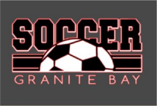 Soccer Ball Granite Bay Design