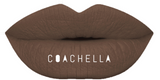 COACHELLA | LIP DUO