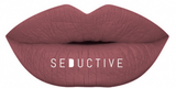 SEDUCTIVE  | LIP DUO