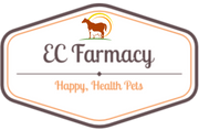 EC Farmacy