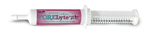 ForeFront ForeLyte Paste