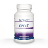 OPCell™
