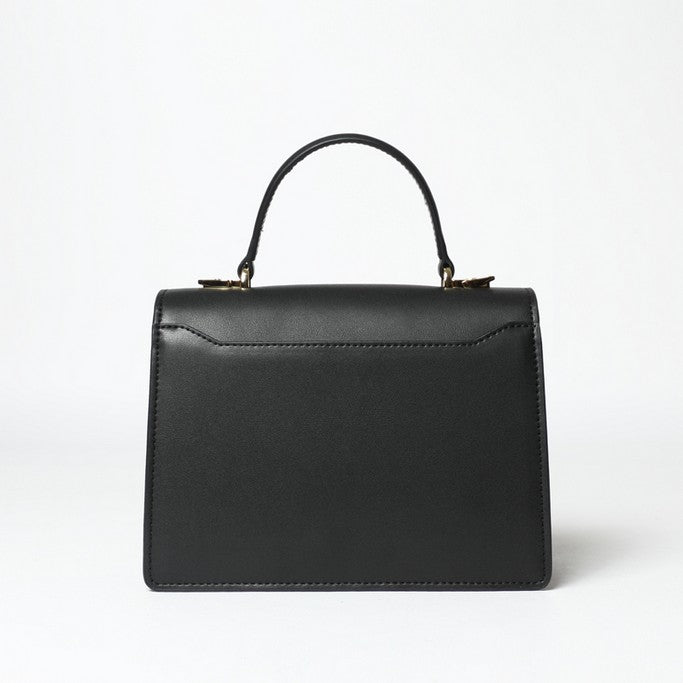 Structured Bag - Bags