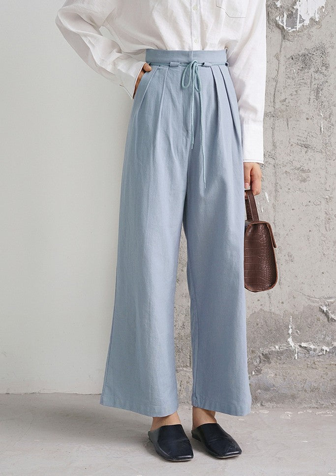 Casual Pants - Pants
