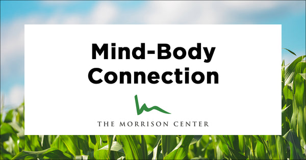 The Mind-Body Connection in a Clinical Setting