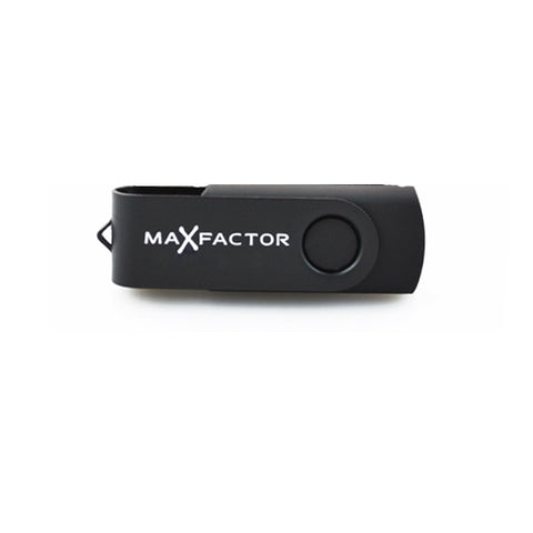 32gb Maxfactor USB - one46.com.au
