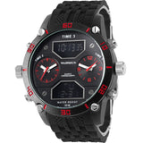 Fashion Men Sports Watches Waterproof 100m Outdoor Fun Digital Alloy Watch Swimming Diving Wristwatch Reloj Hombre Montre Homme - one46.com.au