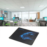 Super Large Size Thick Gaming Mouse Pad Trendy Anti-Slip Home Office Notebook Computer Playing Game Mouse Pad - one46.com.au