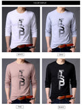 2019 New Fashion Hoodies Mens Print Pullover Trendy Street Wear Sweatshirt O-Neck Cotton Spandex Tracksuit Casual Men Clothes - one46.com.au