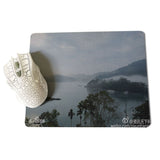 MaiYaCa Scenery Unique Desktop Pad Game Mousepad Size for 18x22x0.2cm Gaming Mousepads - one46.com.au