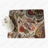 MaiYaCa  Persian style Customized laptop Gaming mouse pad Size for 20X25cm and 25X29cm Gaming Mousepads - one46.com.au